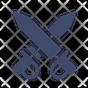 Bandit Battle Sailor Icon