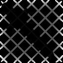 Sword Cold Arms Icon
