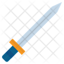 Fight Combat Battle Icon