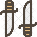 Sword Digger Weapon Icon