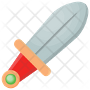 Sword Anime Fight Icon