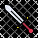 Sword Battle War Icon