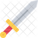 Sword Weapon War Icon