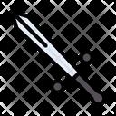 Sword Battle Warrior Icon