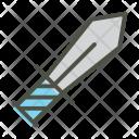 Sword Weapon Icon
