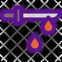 Sword Blood Icon