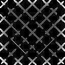 Fight War Miscellaneous Icon