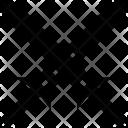 Swords Sword Fighting Icon