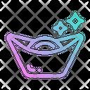 Sycee Icon