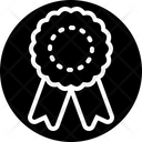 Symbol Sign Mark Icon