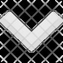 Symbol Gps Location Location Arrow Icon