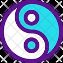 Symbol Japanese Symbol Japanese Ball Icon