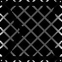 Symbol Math Mathematic Icon