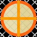 Symbol Earth Icon