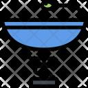 Symbol Clinic Medicine Icon