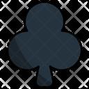Symbols Design Symbol Icon