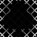 Symbols Icon