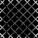 Symptom Checker Diagnosis Icon