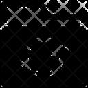 Sync Files Loading Icon