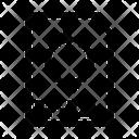 Sync archive Icon