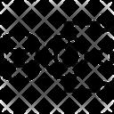 Sync Database Server Icon
