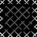 Sync Image Icon