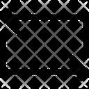 Synchronization Arrows Icon