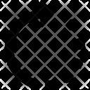 Synchronization Arrows Synchronize Icon