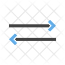 Synchronize Sync Arrow Icon