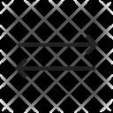 Sync Arrow Synchronize Icon