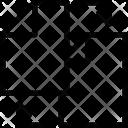 Files Synchronize Icon