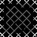 Synchronize Folder Sync Icon