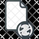 Syncronize Reload Refresh Icon