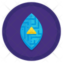 Synthetic Biology Icon