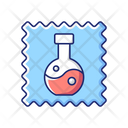 Type Special Wear Icon