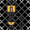 Syphon Icon