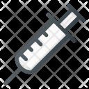 Syrige Icon