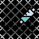Syring Icon