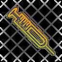 Syring I Icon