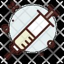 Seringe Icon
