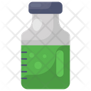 Syrup Medicine Pharmacy Icon