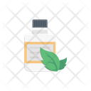 Syrup Pharmacy Biology Icon