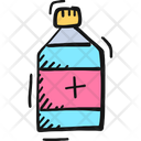 Syrup B Icon