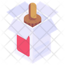 Syrup Bottle Liquid Medicine Medical Syrup Icon