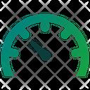 Sysinspector Icon