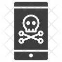 Protection System Lock Icon