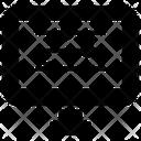 System Preference Volume Equalizer Option Icon