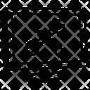 System Repairing Icon