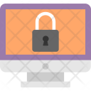 System Security Icon
