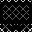 System Off System Shutdown Logging Off Icon